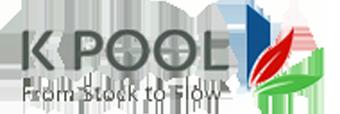 케이풀 코퍼레이션- KPOOL Corporation